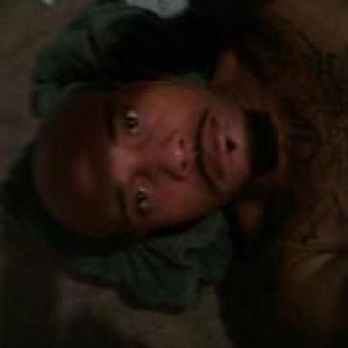 Falante' Joey Santana's avatar