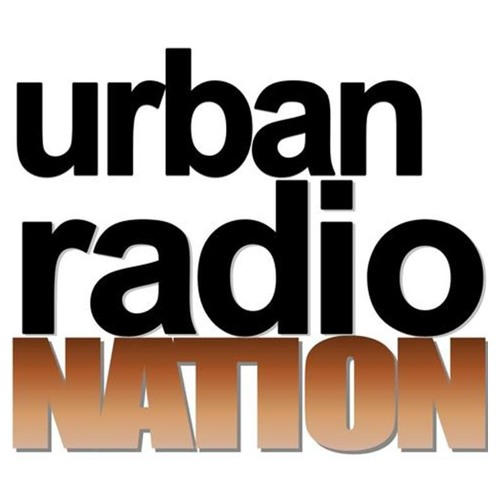 UrbanRadioNation's avatar