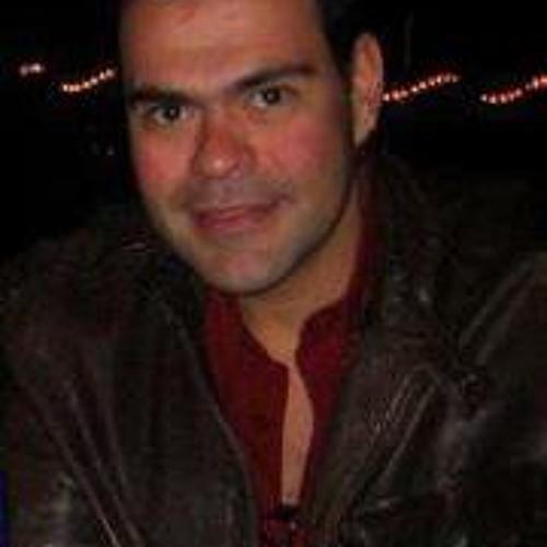 Jaime Martinez Garza's avatar
