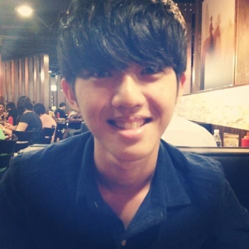 weeUwee's avatar