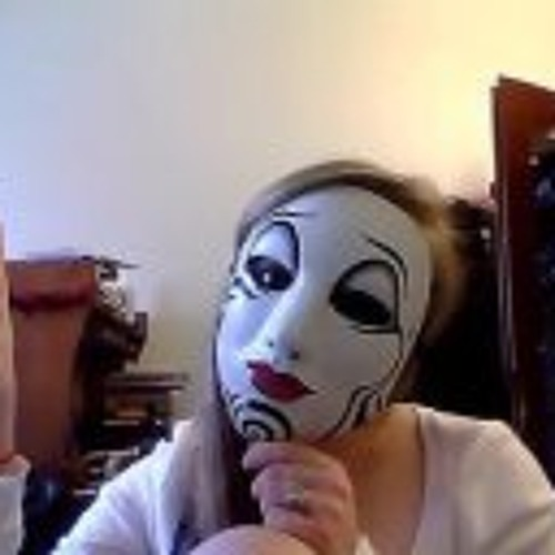 Molly McGrath 3's avatar