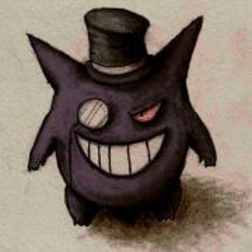 Ridgester's avatar