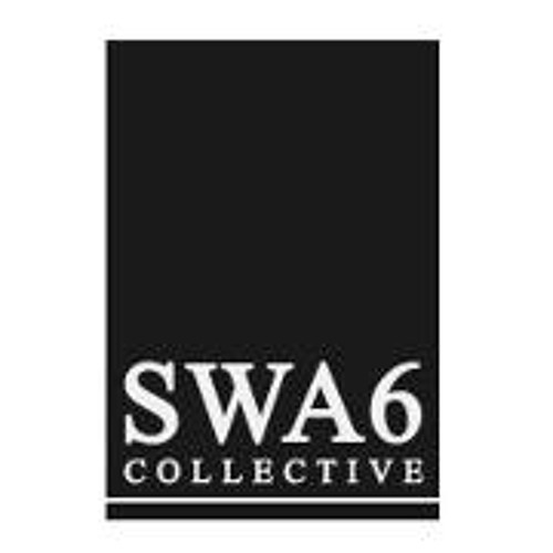 SWA6 Music Collective's avatar