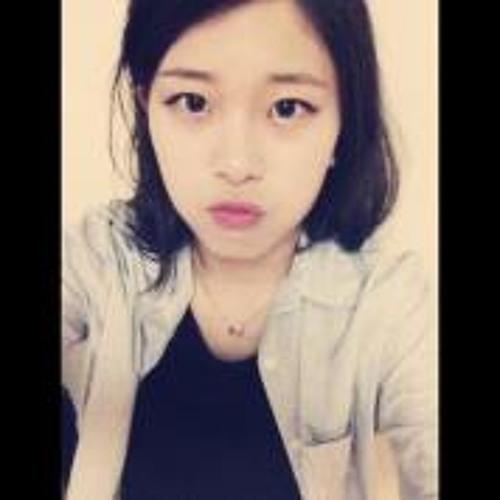 Choi-ja's avatar