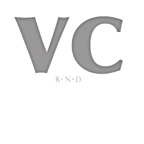 VCRND's avatar