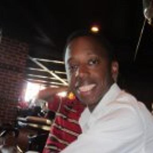 Ron Jean-Pierre's avatar