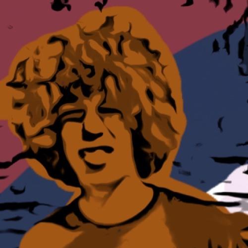 jamwithno's avatar