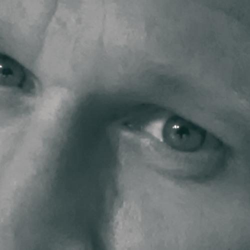 acalm's avatar