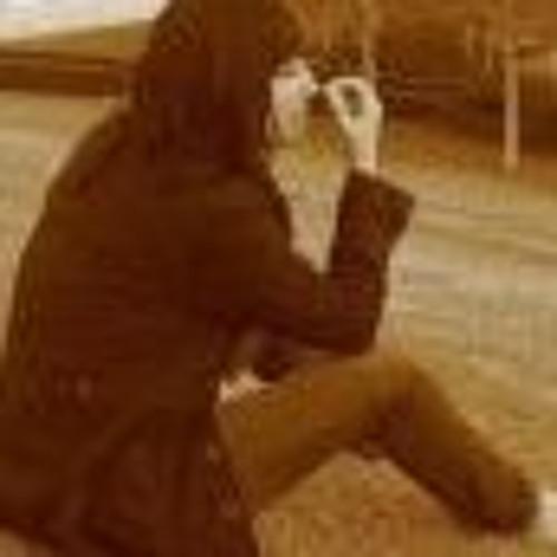 lessieville's avatar