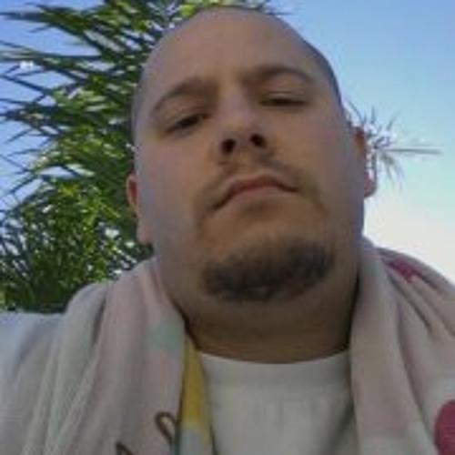 James Klopman's avatar