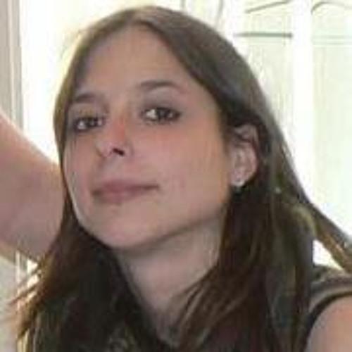 Manon Elia's avatar