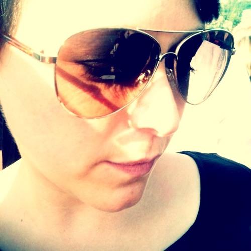 CatiB's avatar