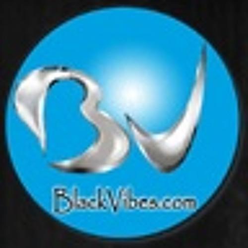 Blackvibes2's avatar