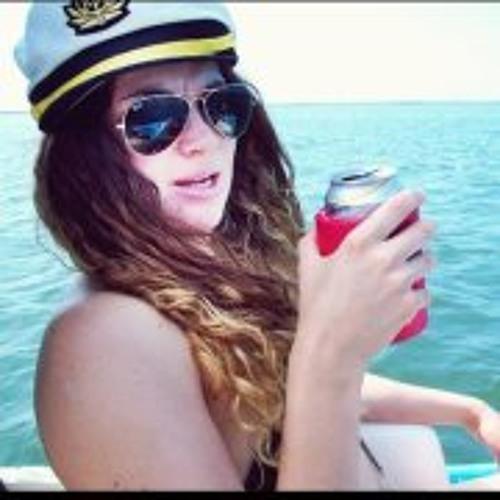 Marinera Legrand's avatar