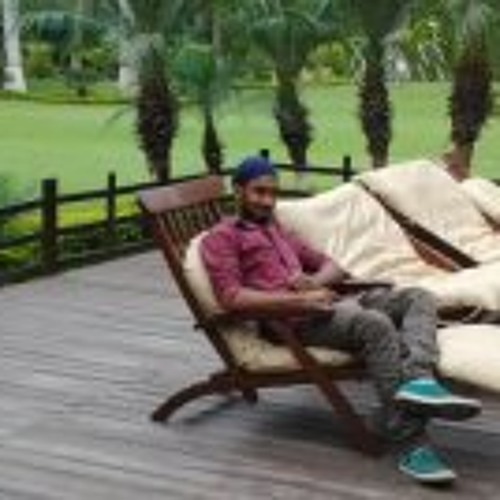 Aman Singh 23's avatar