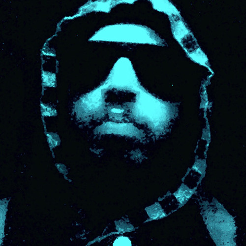 Frankeee B's avatar
