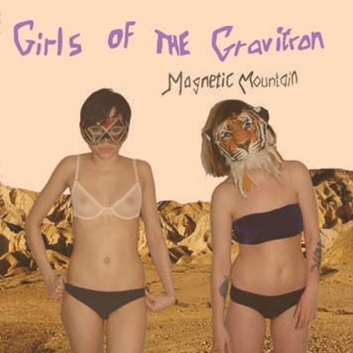 Girls of the Gravitron's avatar