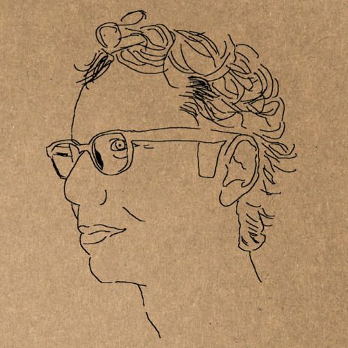 lubertpriems's avatar