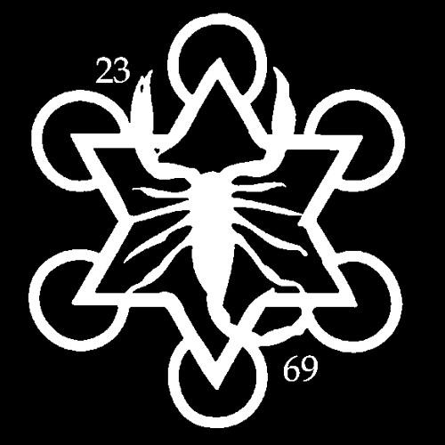 blackscorpiounderground's avatar