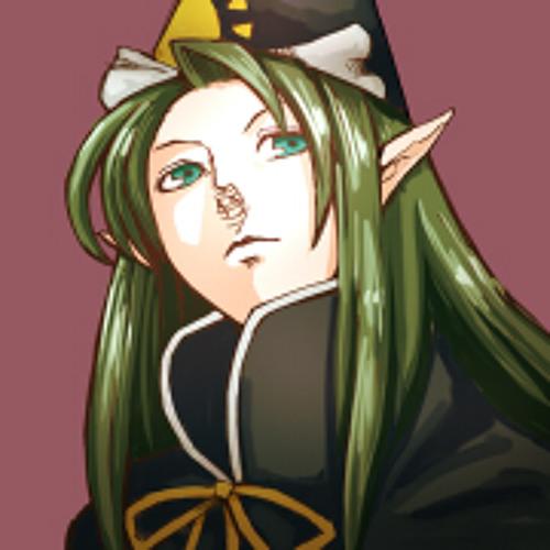 Assaultdoor's avatar