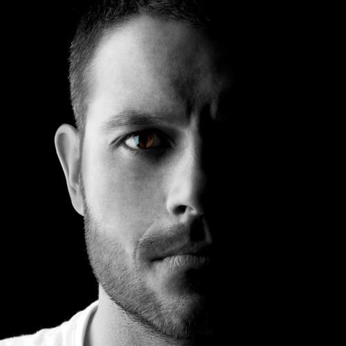 remivirero's avatar