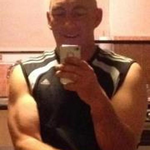 Steve Kenny 2's avatar