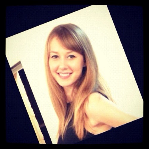 Natali Yakimov's avatar