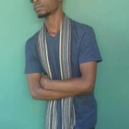 Wesley Vuma's avatar