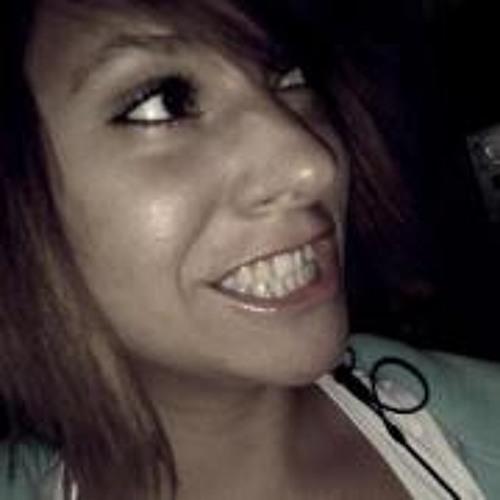 Laura Amalie Krines's avatar