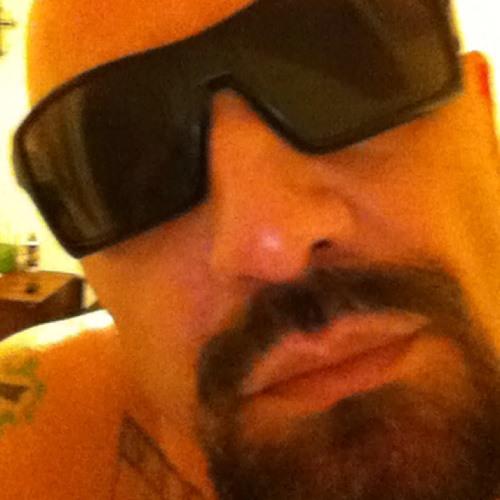 mikepaolella's avatar