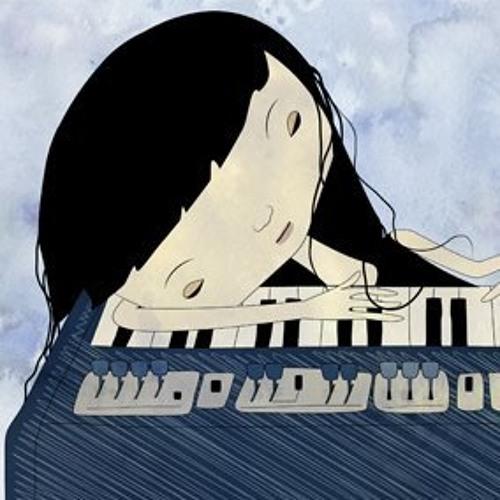 sibilla music's avatar