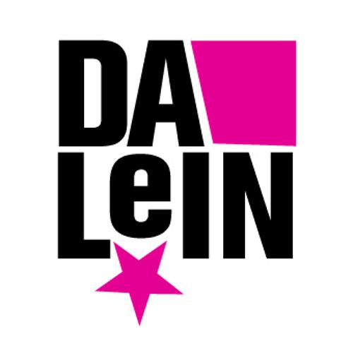 Dalein's avatar