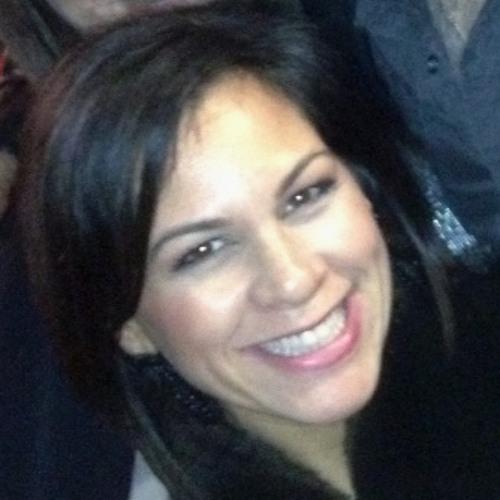 Annie Maher's avatar