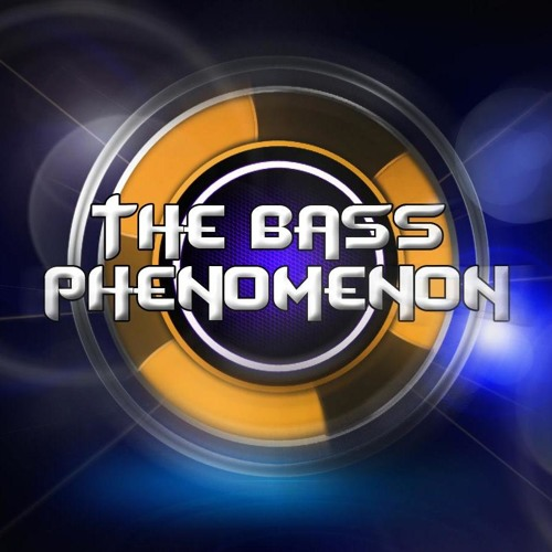 The Bass Phenomenon's avatar