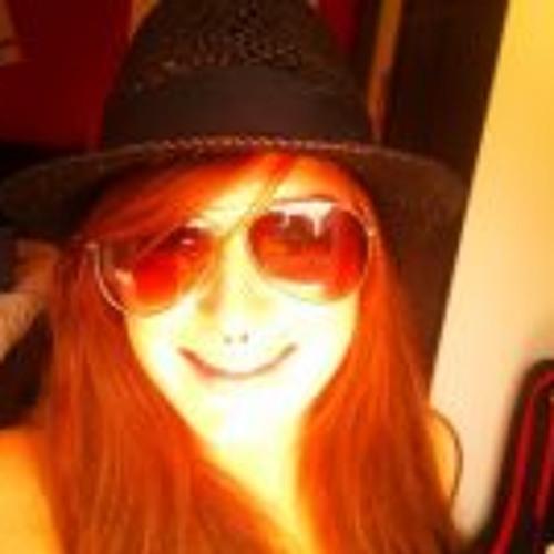 sMailin's avatar