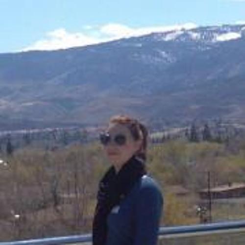 Miki Chase's avatar