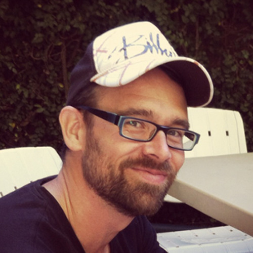 Tom Donald's avatar