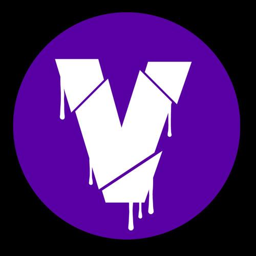 virectdubstep's avatar