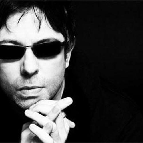 IanMcCullochMusic's avatar