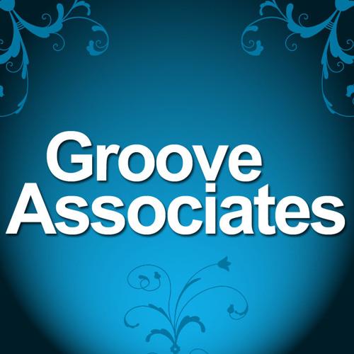 the Groove Associates's avatar