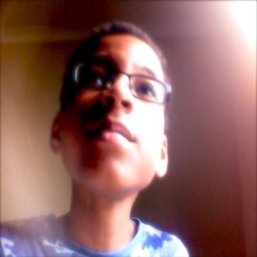 MarcusTyGraham's avatar