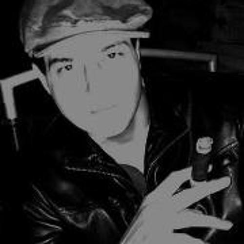 Matt Majedi's avatar
