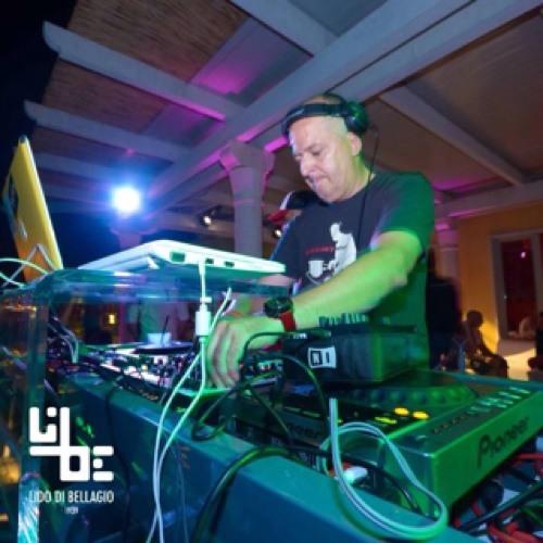 DJ SIT's avatar