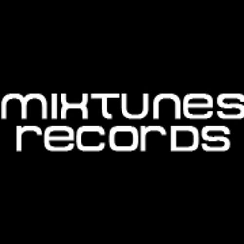 Mixtunes Records's avatar