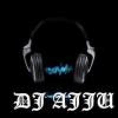 Ajju Djajay's avatar