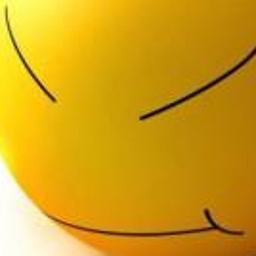 Alex D Cormack's avatar