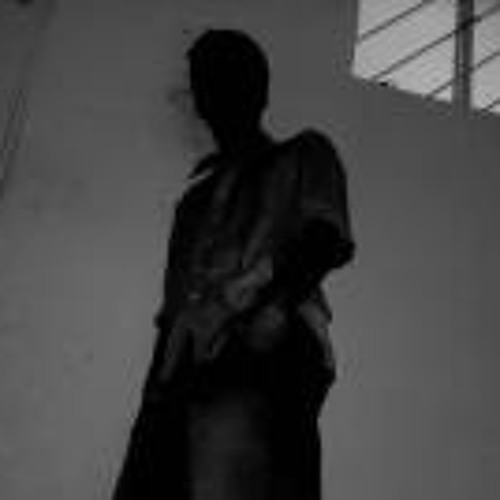 Chinmay Sanjeev Kulgod's avatar