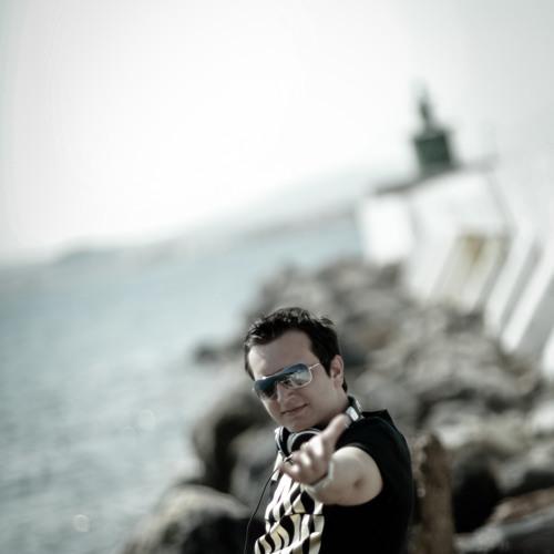 DJ SERHAT AMASYA's avatar