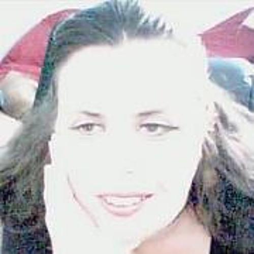 Clea Marshall's avatar