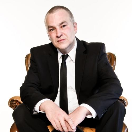Henrik Geidt's avatar